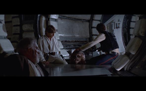 Star Wars - 663