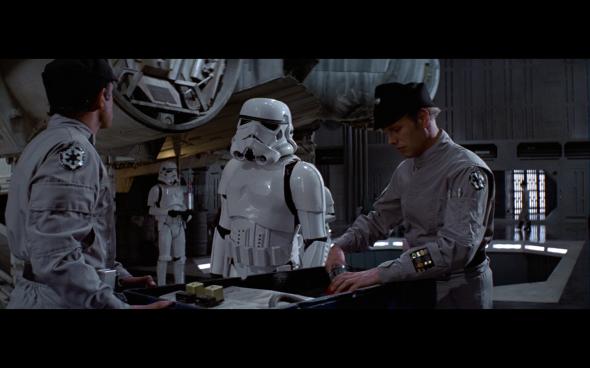 Star Wars - 664