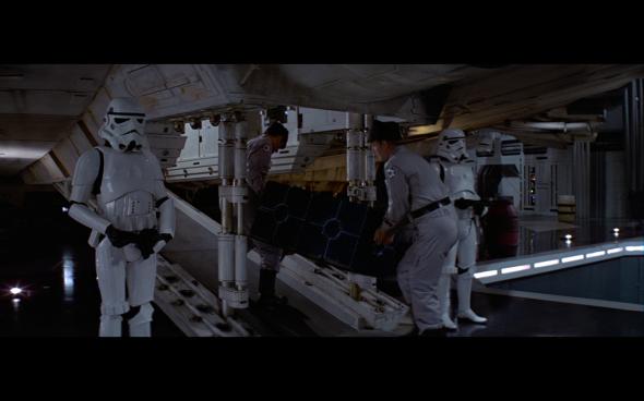 Star Wars - 665