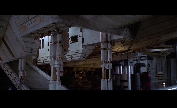 Star Wars - 668