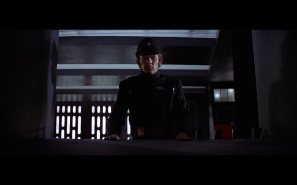 Star Wars - 669