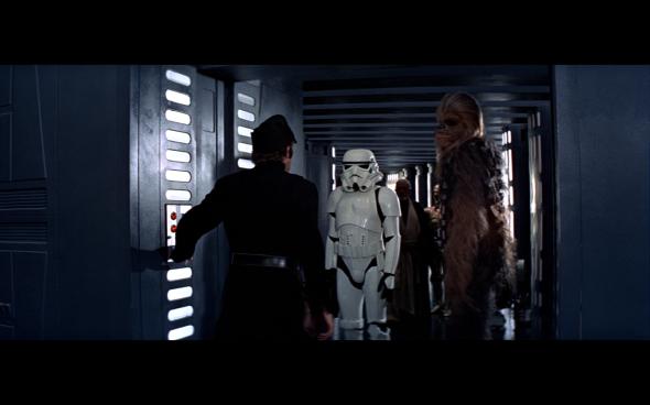 Star Wars - 672