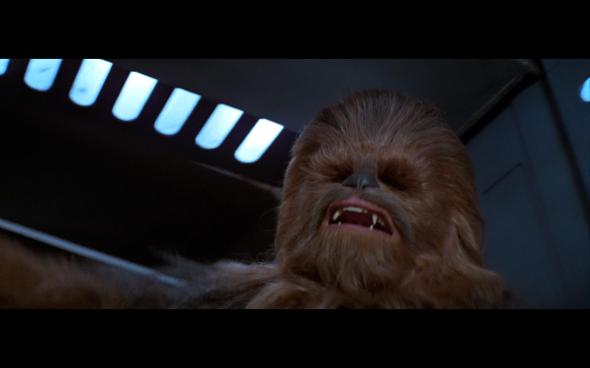 Star Wars - 673