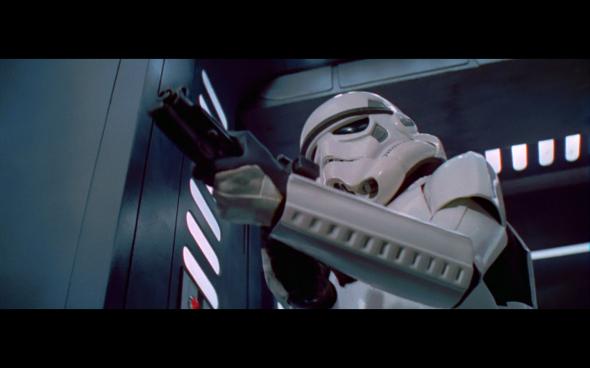 Star Wars - 674