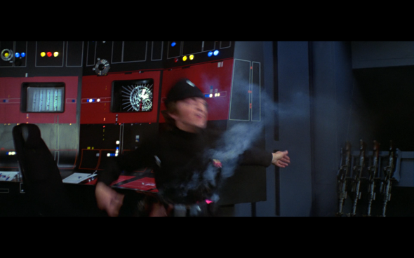 Star Wars - 675