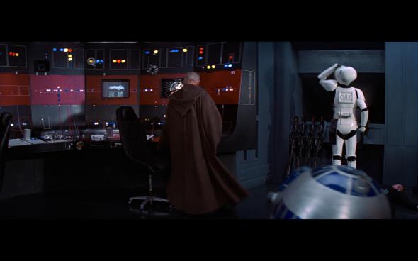 Star Wars - 677
