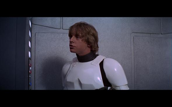 Star Wars - 678