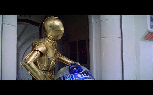 Star Wars - 68