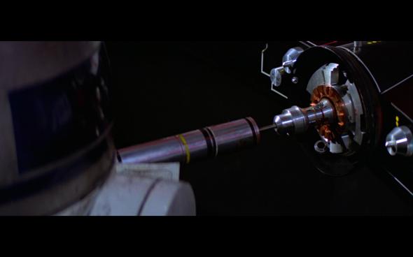 Star Wars - 680