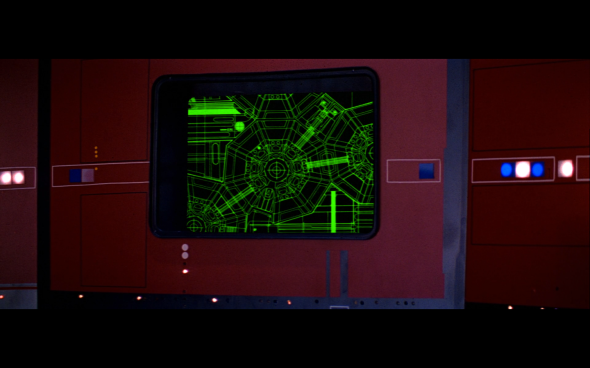 Star Wars - 682