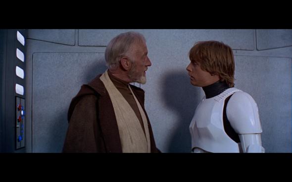 Star Wars - 683
