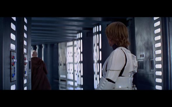 Star Wars - 685