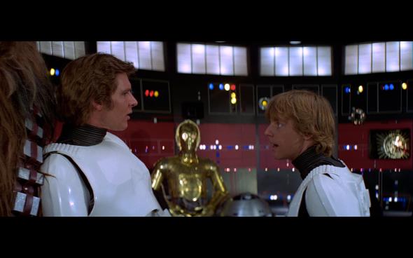 Star Wars - 687