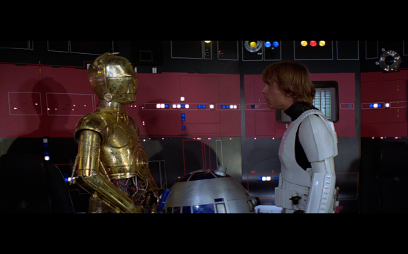 Star Wars - 688