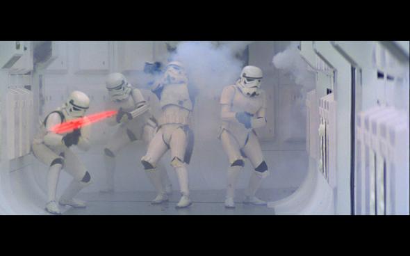 Star Wars - 69