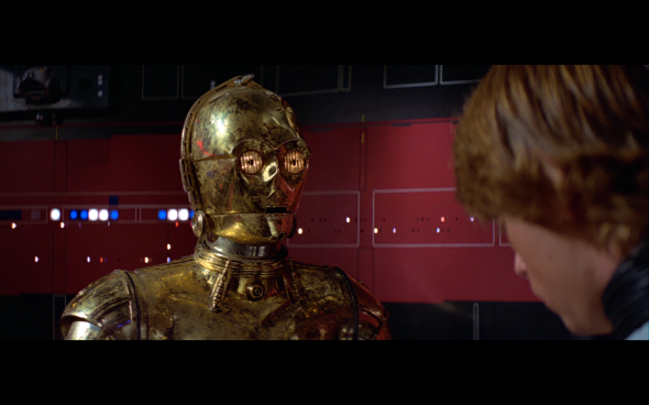 Star Wars - 690