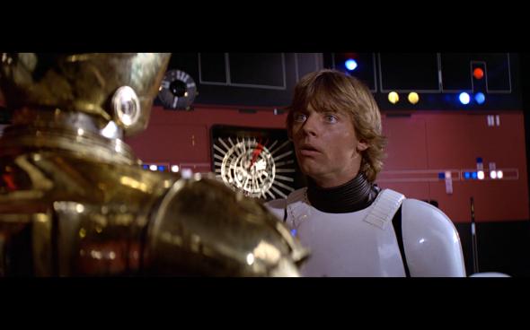 Star Wars - 691