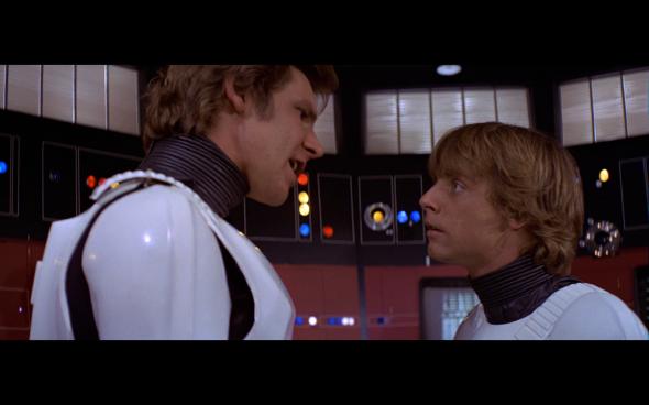 Star Wars - 692