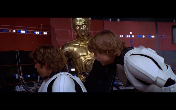 Star Wars - 694
