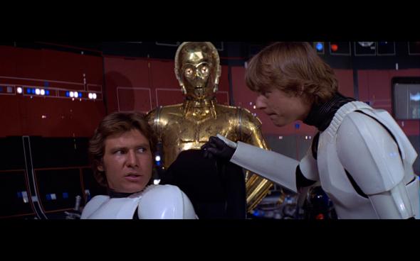 Star Wars - 695