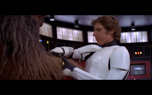 Star Wars - 697
