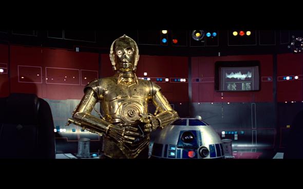 Star Wars - 698