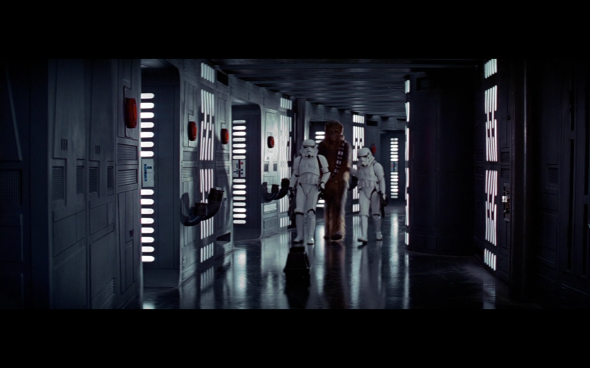 Star Wars - 699