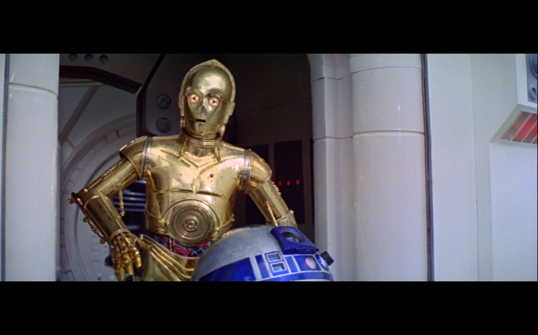 Star Wars - 70