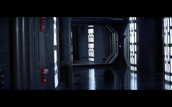 Star Wars - 702