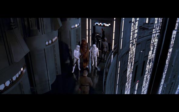 Star Wars - 704