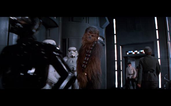 Star Wars - 705