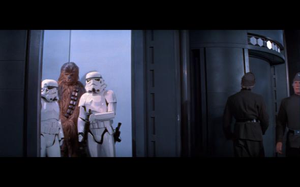 Star Wars - 706