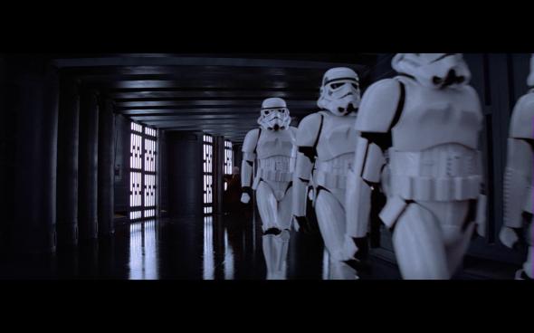 Star Wars - 708