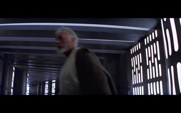 Star Wars - 713