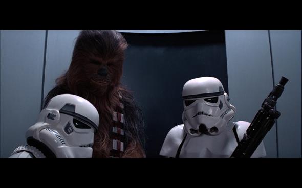 Star Wars - 714