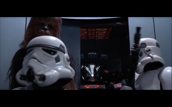 Star Wars - 715