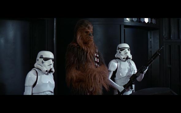 Star Wars - 716