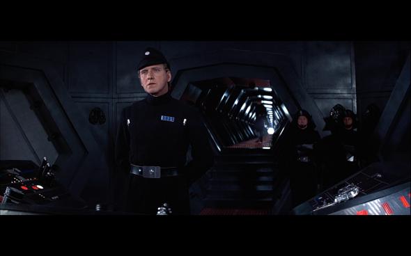 Star Wars - 717
