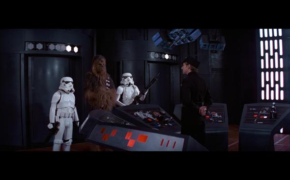 Star Wars - 718