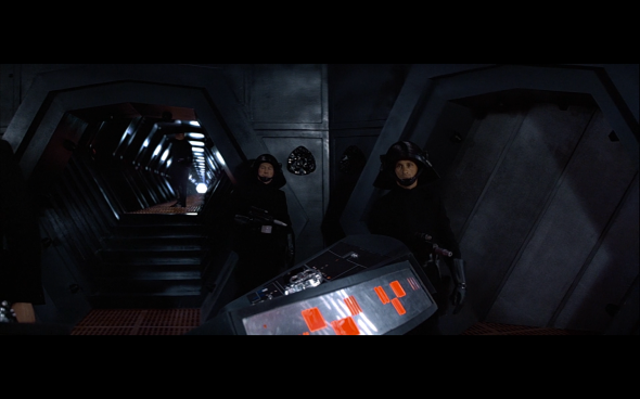 Star Wars - 719