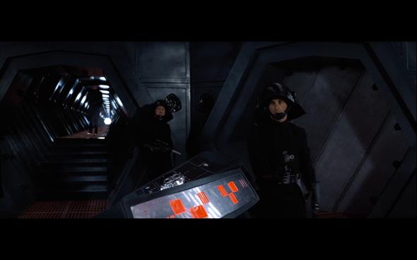 Star Wars - 720