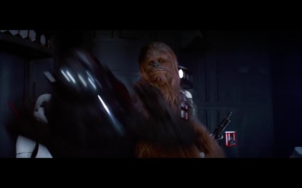 Star Wars - 721