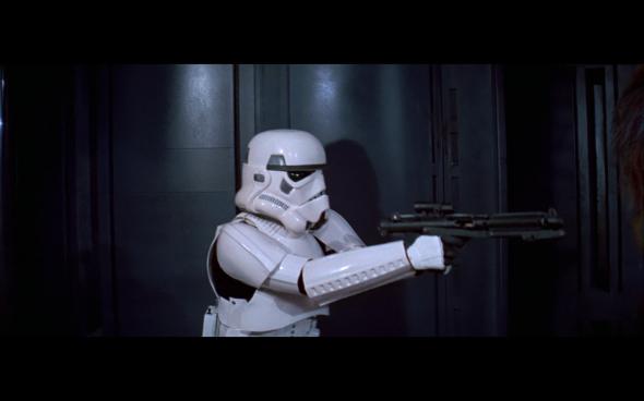 Star Wars - 724
