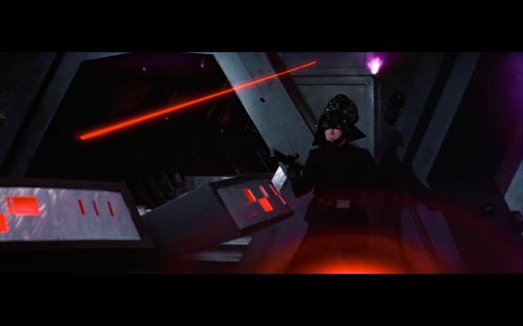 Star Wars - 728