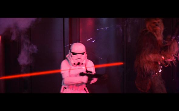 Star Wars - 729