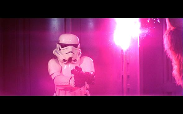 Star Wars - 731