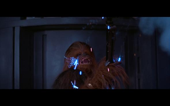 Star Wars - 733