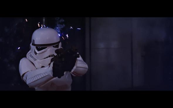 Star Wars - 734