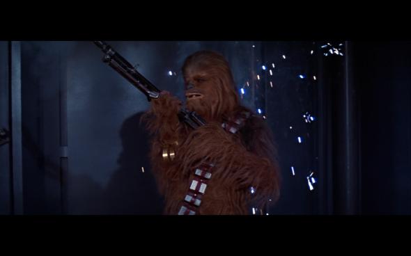 Star Wars - 736