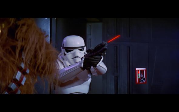 Star Wars - 739